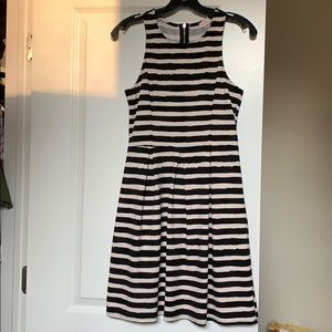 NWT Stitch Fix Pixley Elora Dress Small
